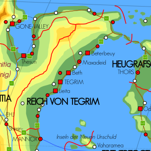 Tegrim_Karte