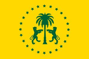 Unionsrepublik