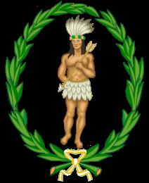 Hamarien
