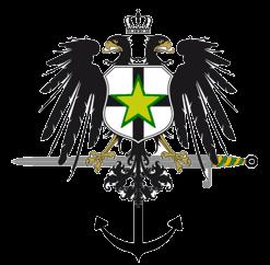 Bundesarmee_FINAL_1